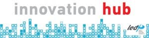 ledp innovation centre logo