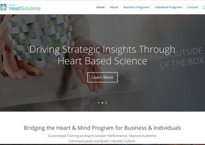 InnerHeart Solutions