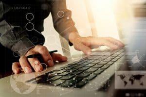 Monthy Digital Marketing Support