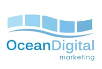 Ocean Digital Marketing